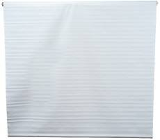 "National Brand Alternative 561228 Window Shade Room Darkening 73 1/4"" Standard"