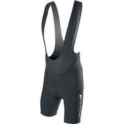 Buy Low Price ENDURA Endura FS260 Bibshorts 2012 2X-Large Black (E4004SP/7)