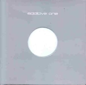 additive-one