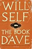 The Book of Dave (0141030682) by Self, Will