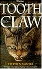 Tooth and Claw (H fantasy)