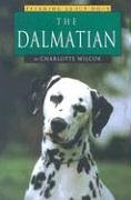 The Dalmatian (Learning about Dogs)