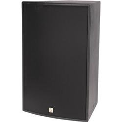 Peavey Sse 1594 Sanctuary Series Subwoofer Black