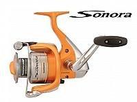 Shimano Solstace 2500 FB Spinning Reel