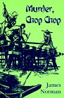 Murder, Chop Chop (Gimiendo Hernandez Quinto)