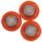 Plastic Filter Cone front-637430