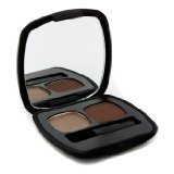 Bare Escentuals BareMinerals Ready Eyeshadow 2.0 - The Epiphany (# A-ha, # Foreshadow) - 3g/0.1oz
