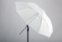 Lastolite 51cm Translucent Umbrella