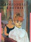 Henri de Toulouse-Lautrec (0810916789) by Cooper, Douglas