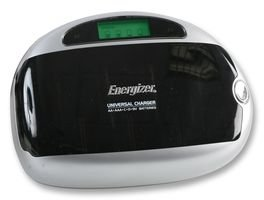charger-universal-nimh-accu-uk-plug-629874-by-energizer