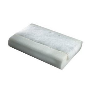foot-levelers-pillo-pedic-4-in-1-design-cervical-pillows-regular