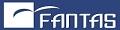 株式会社ファンタス