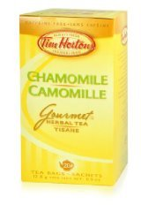 tim-hortons-chamomile-tea-by-n-a
