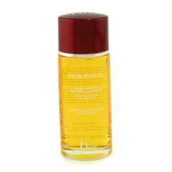 Dior Svelte Body Beautifying And Toning Oil --100ml/3.3oz