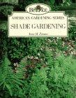 Burpee American Gardening Series: Shade Gardening