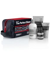 Anthony Logistics for Men Anthony Logistics for Men The Perfect Shave 6-Piece Kit