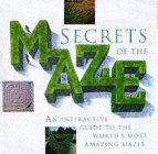 Secrets of the Maze: An Interactive G...