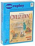 echange, troc Civilization 2