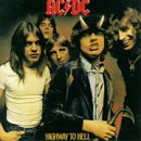 ACDC - Highway to Hell [Musikkassette] [US-Import] - Zortam Music