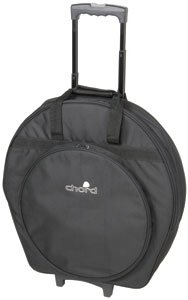 chord-173593-heavily-padded-trolley-case-for-cymbals-upto-21-inch