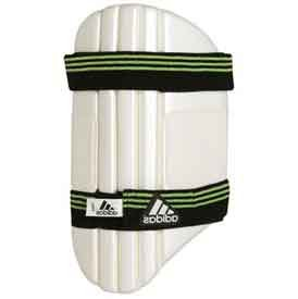 Adidas Pro Cricket Thigh Guard Mens LH rrp £20