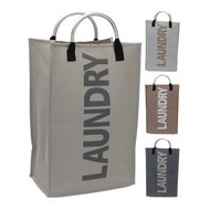 folding-collapsible-laundry-basket-bag-bin-storage-hamper-laundry-separator-bag-separate-your-dark-w