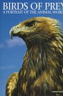 img - for Birds of Prey: A Portrait of the Animal World book / textbook / text book