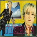 Roxette - Wish I Could Fly - Zortam Music