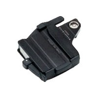 Hasselblad Tripod Quick Coupler with Bubble Level #45144