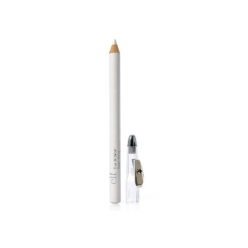 e.l.f. Essential Eye Widener White
