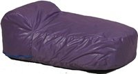 More image Childrens Factory CF600-110 Pod Pillow - Purple