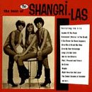 The Best of the Shangri-Las - The Shangri-Las