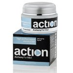 Best Cheap Deal for ACTION Anthony for Men High Performance Moisturizer, 1.6 oz. from Anthony Logistics For Men - Free 2 Day Shipping Available