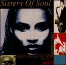 echange, troc Various Artists, Artistes Divers - Sisters of Soul