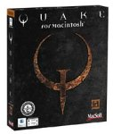 Quake Reviews