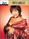 Patti Labelle, Best of