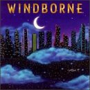 Windborne by 