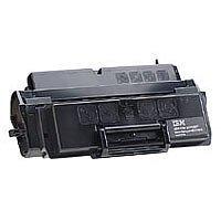 ibm-toner-cartridge-infoprint-12-toner-para-impresoras-laser-laser-negro