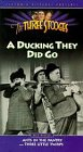 Three Stooges #38 Ducking/Go