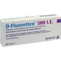 d-fluoretten-500-tabletten-90-st
