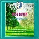 Beethoven: String Quartets, Op. 59, Nos. 1-3, Op. 74, Op. 95