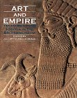 img - for Art and Empire: Treasures from Assyria in the British Museum book / textbook / text book