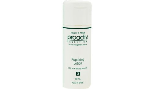 Proactiv Solution Original Repairing Lotion