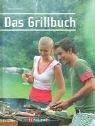 Das Grillbuch