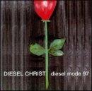 Diesel Mode (Tribute)