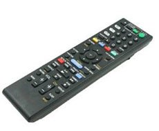 new-generic-replacement-remote-control-fit-for-rm-adp070-for-sony-bdv-e780w-hbd-e280-bdv-e980w-hbd-e