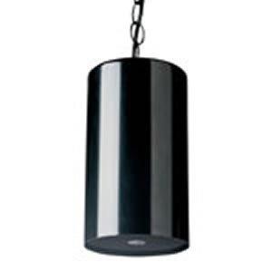 Pendant Speaker - Black Pendant Speaker - Black