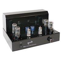 Rhrenvollverstrker-Rhrenverstrker-VR-20-schwarz-2x10-Watt-RMS