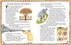 img - for Start Writing: Amazing Stories Poster Pack (Adventures in Literacy - Start Writing) book / textbook / text book