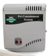 Petsafe Deluxe In-ground Replacement Transmitter